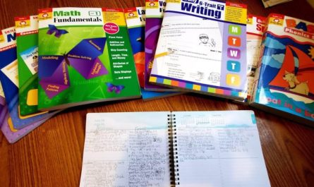 Secular Homeschooling Resources