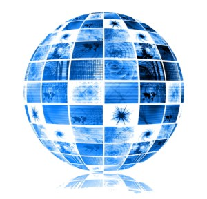 seo, web design, online marketing, it solutions, suffolk county web design, madtempest