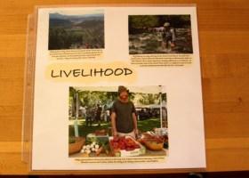livlihood-section