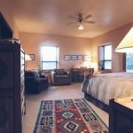 guestroom3
