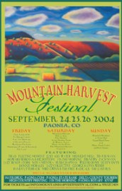 2004-MHF-poster-edit