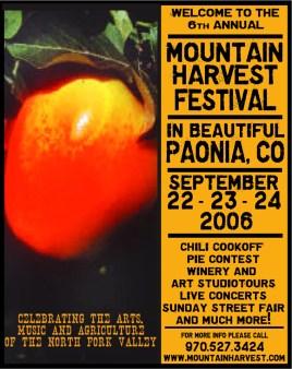2006-MHF-Poster-orignial