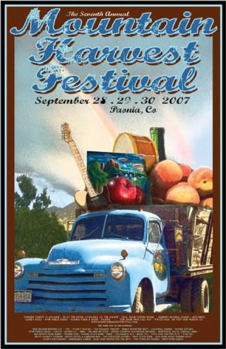 2007-MHF-poster-edit