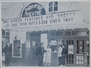 50s.theater