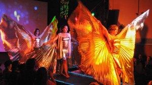 fashion-09