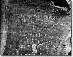Robidoux_inscription__large
