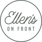 Ellen's on Front