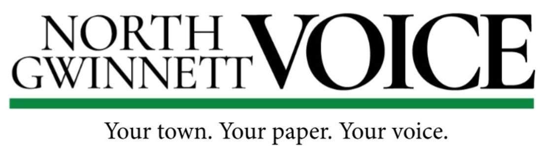 Home : North Gwinnett Voice