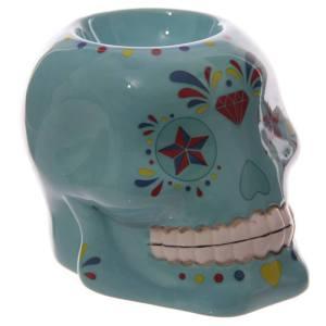 blue-skull-burner