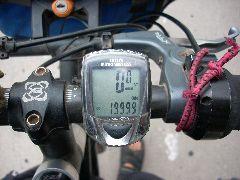 19,999km