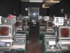 Radar Gear