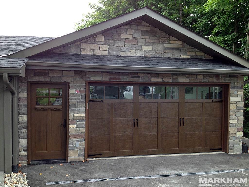 American Garage Home - Haas-Doors-American-Tradition-door_Good American Garage Home - Haas-Doors-American-Tradition-door  Gallery_275567.jpg