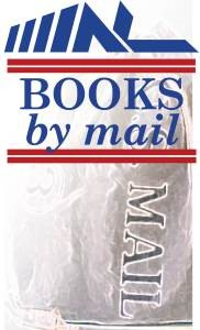 Books by mail
