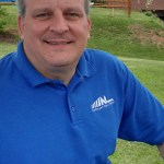 Dan DeMarco – Ross Township Board Member