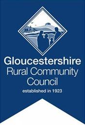 GRCC-logo