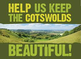keep-cotswolds-beautiful