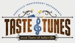 Taste of Asheville 2018