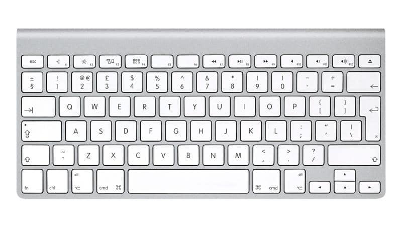 mac-keyboard-repair-north-london