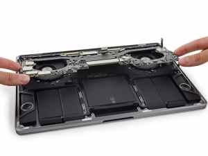 MacBook Pro Repair Specialists
