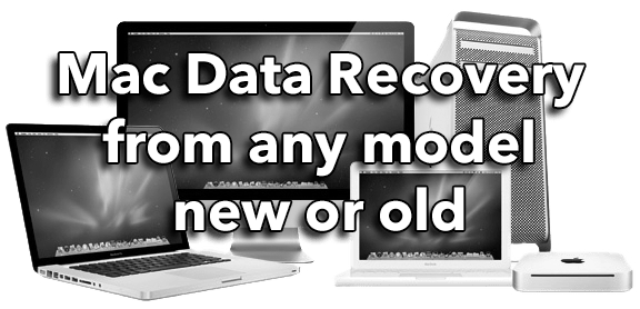 mac-data-recovery