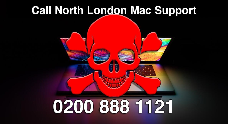 mac-virus-threat-6