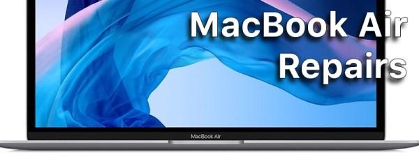 macbook-air-repairs