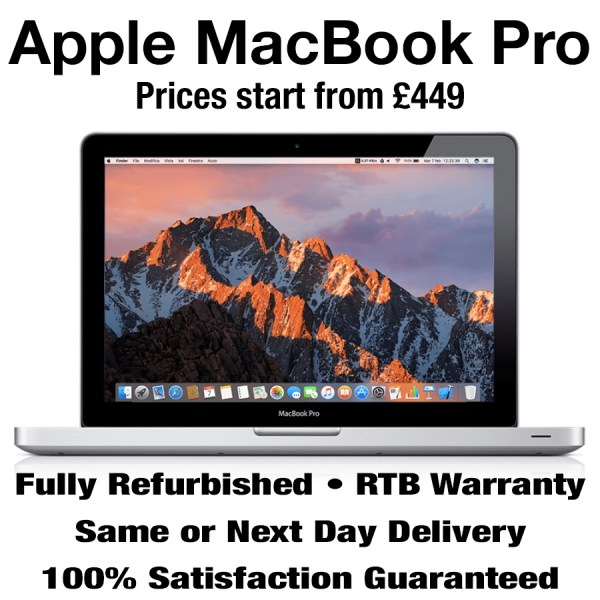 macbook-pro-sale