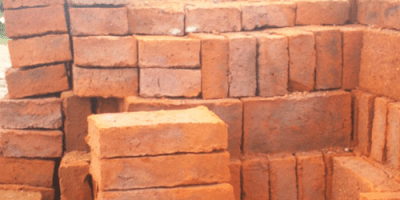srb-red-bricks-500x500