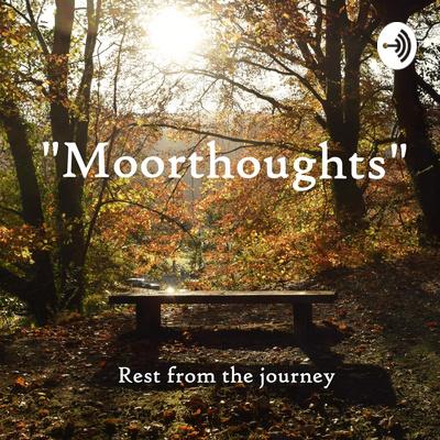 Moorthoughts