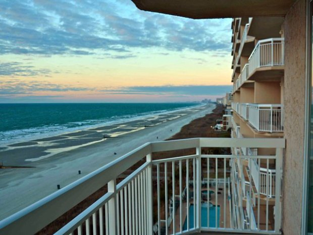 Cheap+Myrtle+Beach+Vacation+Packages