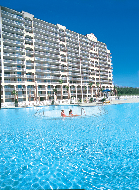https://i1.wp.com/www.northmyrtlebeach.com/userfiles/resorts/Barefoot%20Condos%20Pool%20Vert.jpg