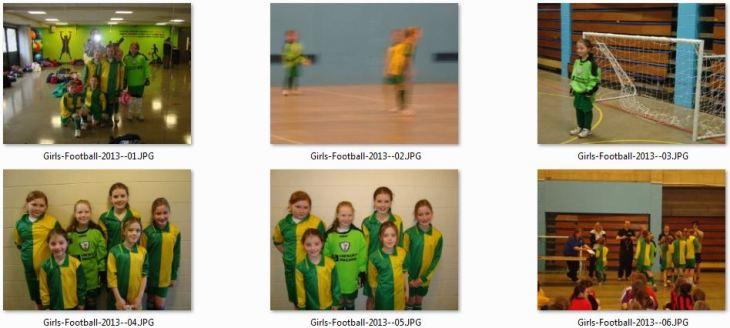 2013-03-01-Girls-football