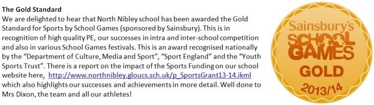 2014-School-Sports_Gold