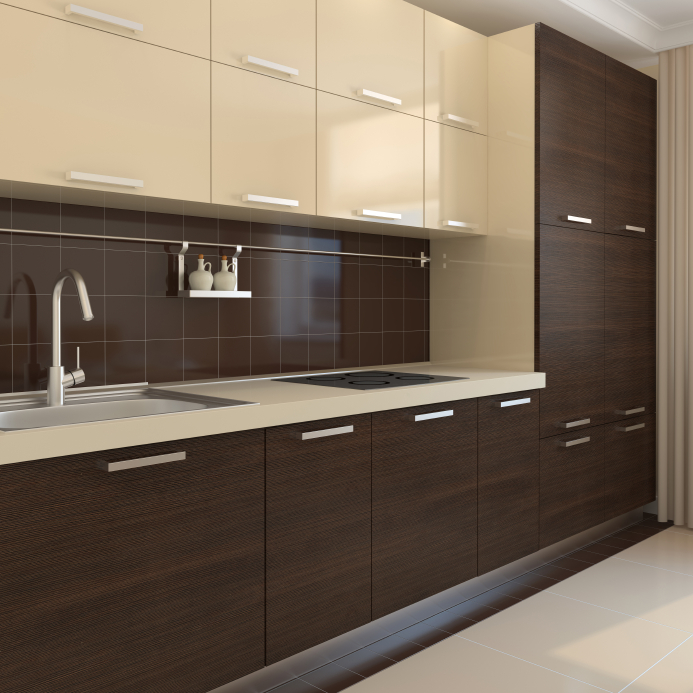Which Color of Granite With Maple Cabinets? | eHow on Best Granite Color For Maple Cabinets  id=97039