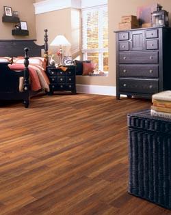 laminate flooring akron oh