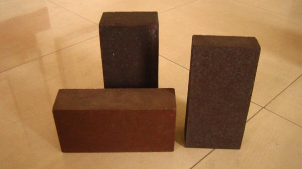 General Refractory Fireclay Brick | North Refractories Co  Ltd