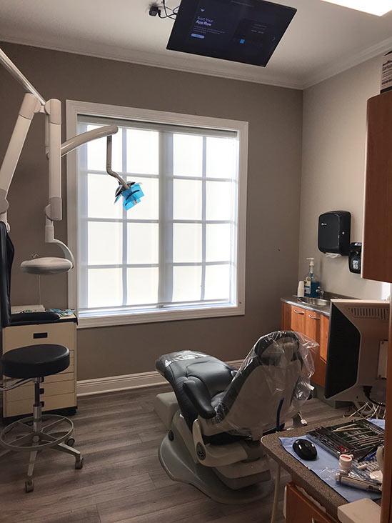 northridge dentistry