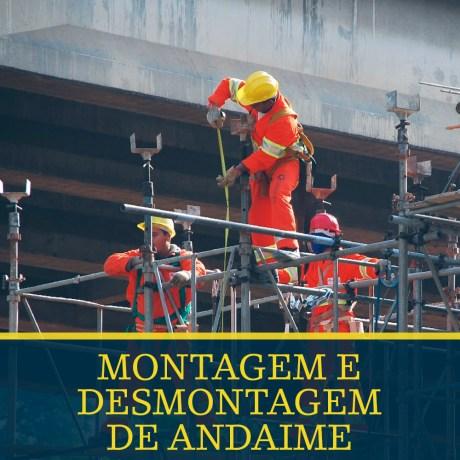 montagem_e_desmontagem_de_cursos_north_rio