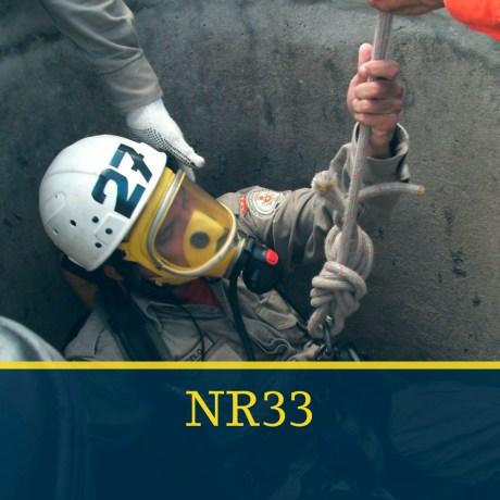 nr33_cursos_north_rio
