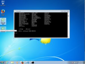 windows_gdal_install