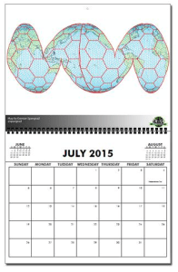 GeoHipster_2015_calendar_July_layout