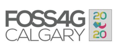 http://2020.foss4g.org/