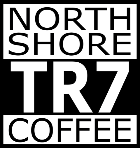 NORTHSHOREcoffee2 - Because coffee is always a good idea.