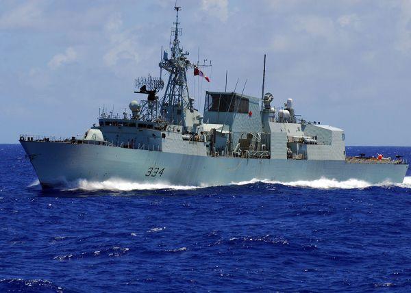 https://i1.wp.com/www.northshoredailypost.com/wp-content/uploads/2019/06/HMCS_Regina_FFH_334_Frigate.jpg?fit=600%2C428&ssl=1