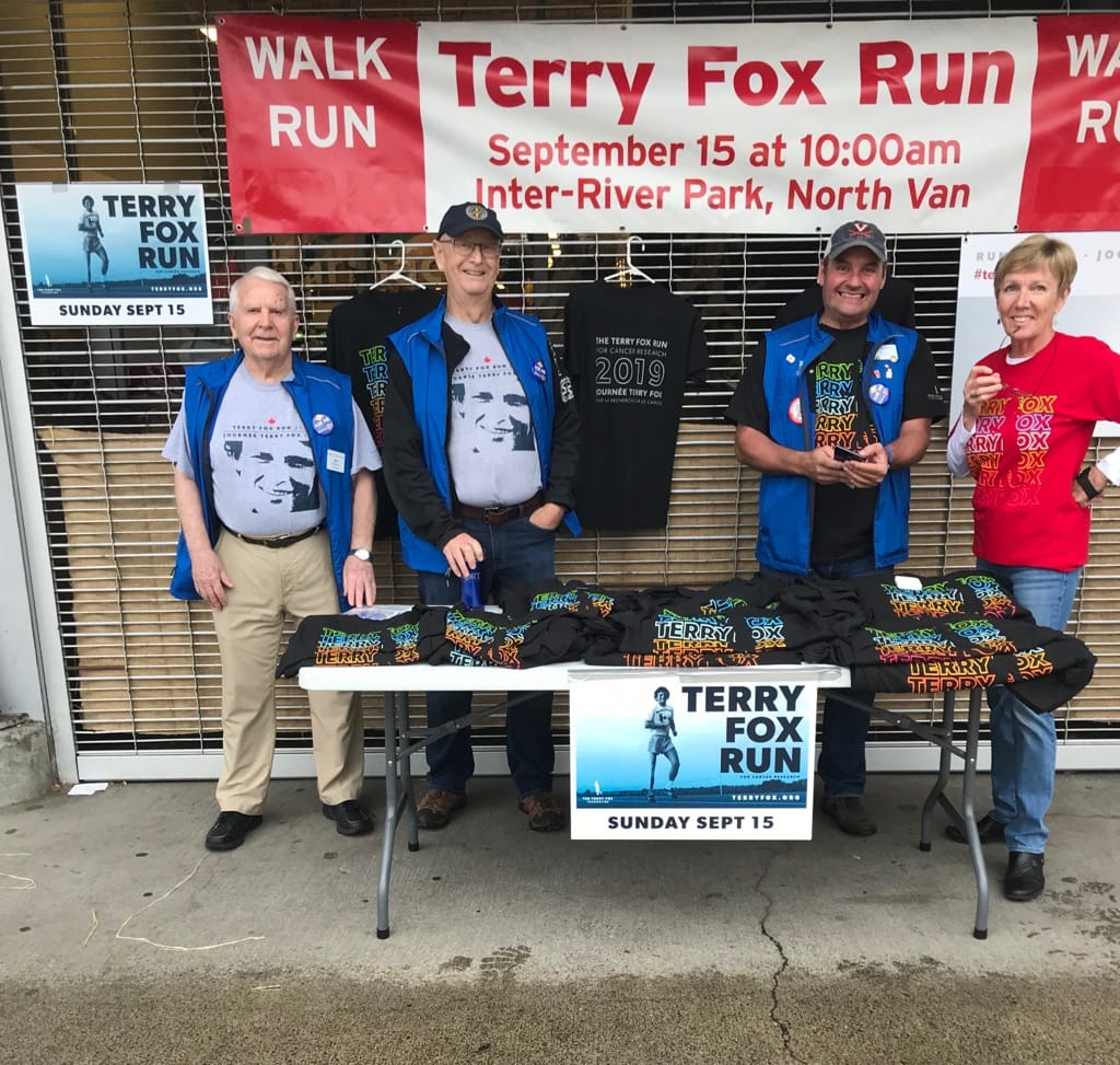 https://i1.wp.com/www.northshoredailypost.com/wp-content/uploads/2019/09/Terry-Fox-Run-North-Shore.jpg?fit=1024%2C973&ssl=1