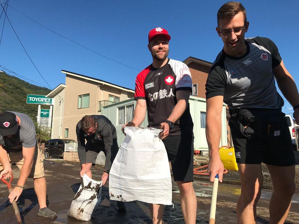 https://i1.wp.com/www.northshoredailypost.com/wp-content/uploads/2019/10/Clean-up.jpeg?fit=1024%2C768&ssl=1