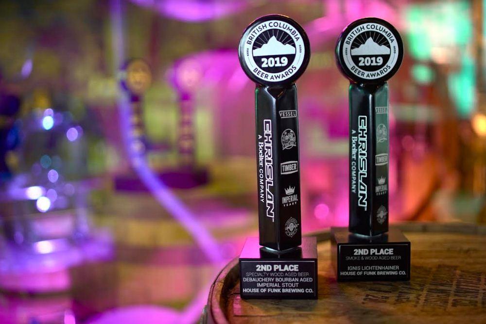 https://i1.wp.com/www.northshoredailypost.com/wp-content/uploads/2019/10/House-of-Funk-brewery-vancouver.jpg?fit=1000%2C668&ssl=1