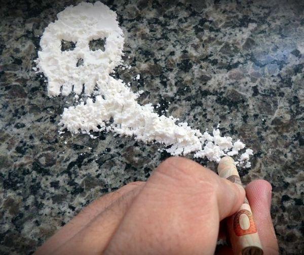 https://i1.wp.com/www.northshoredailypost.com/wp-content/uploads/2019/10/Opioid-drugs.jpg?fit=600%2C504&ssl=1