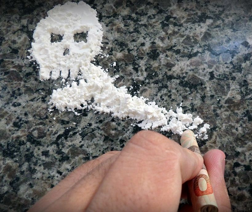https://i1.wp.com/www.northshoredailypost.com/wp-content/uploads/2019/10/Opioid-drugs.jpg?fit=819%2C688&ssl=1