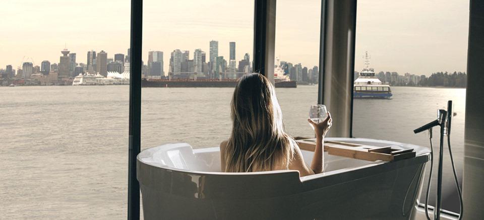 https://i1.wp.com/www.northshoredailypost.com/wp-content/uploads/2019/10/Seaside-Hotel-Shipyards-Vancouver.jpg?fit=960%2C437&ssl=1